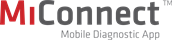 MiConnect Logo